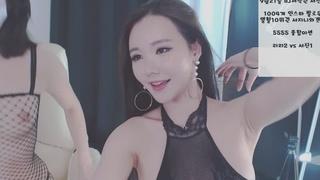 NEAT - KBJ KOREAN BJ 2017101004