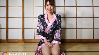 東京熱 – 佐藤夏美 陪你玩鮮奶油