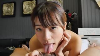 【六本木円光神話】ゆうこ18歳 超絶美少女中出し編