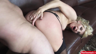 sample-mrs.creampie,late_night_booty_call-21093