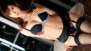 259LUXU モデル兼パーツモデル 財前穂乃香さん 30歳 ラグジュTV 781 259LUXU-787