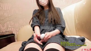 【ヤル男】第30弾 スタイル抜群!美人でかわいいくるみちゃんと変態濃厚えっち!
