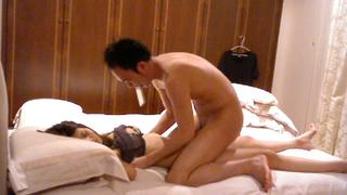 [李宗瑞全套經典回顧!] 性愛偷拍上眾多小模女星 每次無套還多次內射 Kelly Tseng(1)