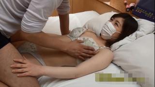 [FC2真實素人精選!]可愛20歲小女孩想要洗澡, 用精液充當陰部清潔劑