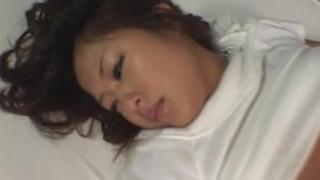 Tokyo Hot n0183 The Lovely Girl  ~ Mami Asada (Satomi Suzuki)