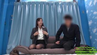 SDMU-495.マジックミラー号_憧れの女上司と2人きり!どきどき相互オナニーで男女の境界線を越えた上司と部下が禁断の初セックス!!