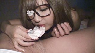 【個人撮影】限定版9 可愛い少しギャルっぽい女の子!♡出会った瞬間から「あっ絶対にパコれる」って感じるぐらいにエッチなオーラ全開♡チンポ2本で3生ハメセックス!【ナンパ】 FC2-PPV 718444