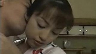 及川奈央 - Erotic Festa【低画質】