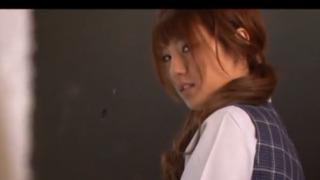 [中文字幕]天海翼/老毕(山行健) 痴汉电车 OL痴漢電車天海つばさ IPTD-694