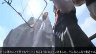 bodyi.com  - 力插醬油蟹밈中出... 2