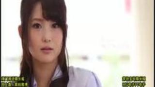 KANE-001 kawaii*史上最高のイキッぷり�...