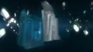 フェロモン女優の瀬織さらがヌルヌルボディーで自慰行為!無修正動画