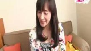 【熟女エロ動画】ジュクジョナンパ-しおふきまくりながらイキまくる大人の魅力あふれる美魔女