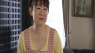 【谷原希美】-谷原希美 友達の息子と恋仲になる美魔女!しかし…この女優さん素敵なセクロスしますね
