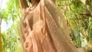 【アダルト動画】 お姉さん-綺麗なお姉さんのスポーティな野外着スケベ