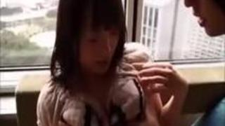 小出恵介と江原穂紀の淫行ハメ撮り動画が流出か!?