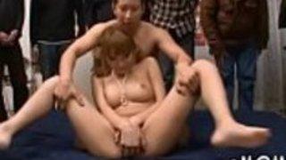 大爆乳日本の熟女ポルノ