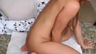 ウェブカメラショーで濡れた日本のティーンオナニー - ここにあります:http://xShow.pw