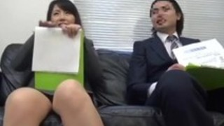 【素人OLナンパ】「ちょっとぉ、触っちゃダメぇ!」素股までのハズが女上司の爆乳で新人社員が我慢の限界!!