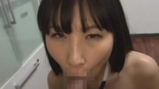 【お姉さんフェラ】巨乳のお姉さん美女の、フェラ主観プレイエロ動画。まさにパーフェクト!