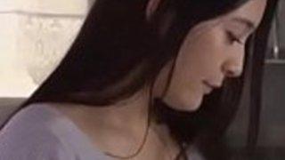 熱い日本人の熟女の浮気妻は、完全にダウンロードhttp://btc.ms/fullvidで
