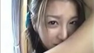 日本のリオンのプライベートプッシー&クリームパイ -  porn4us.orgの第2部を見る