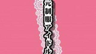 包容力ありそうな巨乳美少女の乳首を乱暴に摘んでパイズリ顔射|イクイクXVIDEOS日本人無料エロ動画まとめ