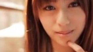 【瑠川リナ企画】スレンダーなHな貧乳のギャル美少女素人の、瑠川リナの企画マッサージローションプレイエロ動画!!【xvideos動画】