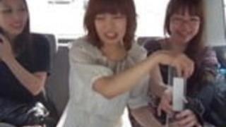 変態の日本の十代のおしっこ