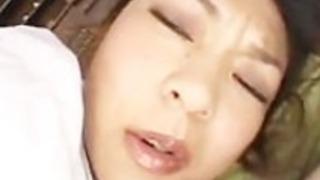 【中森玲子バック】パンストで巨尻でTバックで30代の人妻熟女の、中森玲子のバックプレイがエロい!【pornhub動画】