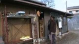 【xvideos】妖艶な巨乳素人の誘惑フェラ騎乗位無料エロ動画!【素人動画】