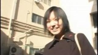 【まひる企画】黒髪なお姉さんの、まひるの企画プレイエロ動画!!【xvideos動画】