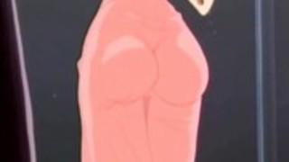主婦の1巻の秘密03 www.hentaivideoworld.com
