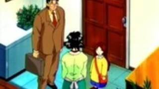主婦の1巻の秘密02 www.hentaivideoworld.com