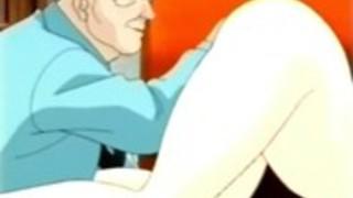 主婦の2巻の秘密03 www.hentaivideoworld.com