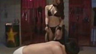 日本の愛人最高のフェティッシュセックス - その他のElitejavhd.com