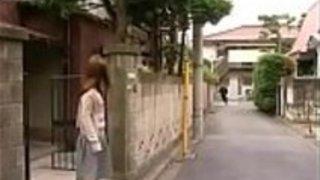 日本の妻と兄弟との関係 - 無料のHD 3D 3Dセックスゲームのための89ポルノクラブオンライン