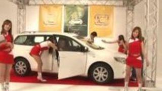 綺麗な巨乳女子大生美人モデルのハメ撮りセックスエロ動画。【女子大生、美人、モデル動画】