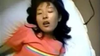 少女好きのパンピーの個人撮影sexプライベート無料エロ動画!【パンピー動画】