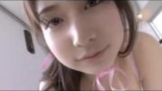 10代日本人グラビア十代japanese imagevideo