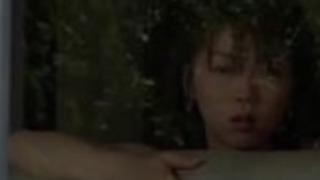 日本の少女#101-2金沢文子金沢文子
