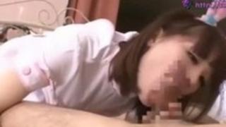 【鈴村あいり】バスト82cmDカップのムラムラするショートヘア美人子大生モデルとハメ撮りセックス三昧23【No12099】