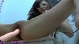 怪談迷你裙直播寫真中國美女G乳誘惑秀ポルノ女子マスターベーションバスwebcam japanマッチョ野生アマチュア