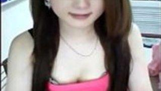 亞洲電玩展正妹下面後直行無碼手淫偷拍女子オナニーasiangirl webcam japan filipina suruba hot-