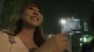 美女な巨乳アイドルの、三上悠亜のグラビア騙しセックスハメ撮りエロ動画。【三上悠亜動画】