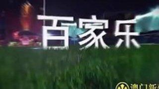 日本人妻の松下冴子が見知らぬ人に犯される