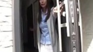 日本人 主婦 交尾