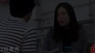 [Jap]私は私の妻の別の側を見たいので... Vol。 24:佐々木あき -  JPorn.seで