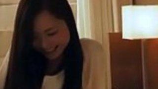 舞ワイフ515 人に見られてSEXがしたい人妻と複数プレイ 伊藤沙織27歳 菊池紀子33歳