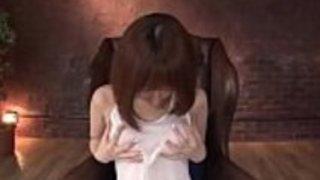ティアラ綾瀬炎のおもちゃのポルノヌードスペシャル -  Slurpjp.comでさらに